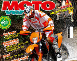 PQ_motoverde