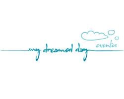 PQ_mydreamedday