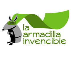 log_pq_armadilla