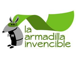 log_pq_armadilla
