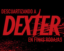 inf_pq_dexter