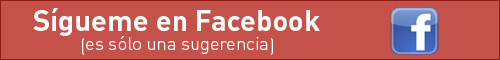 JSNagore Facebook