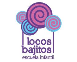 log_pq_locosbajitos