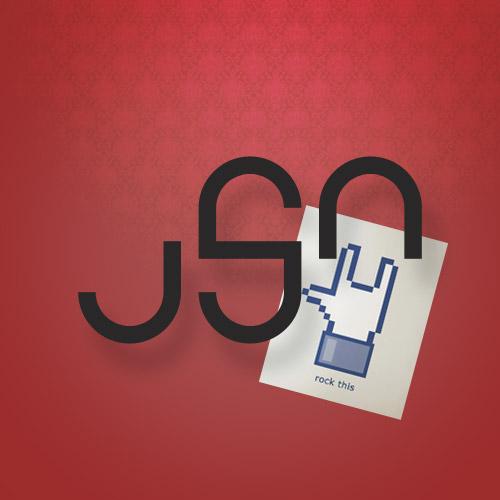 JSNagore · Diseño gráfico freelance | Sígueme en Facebook