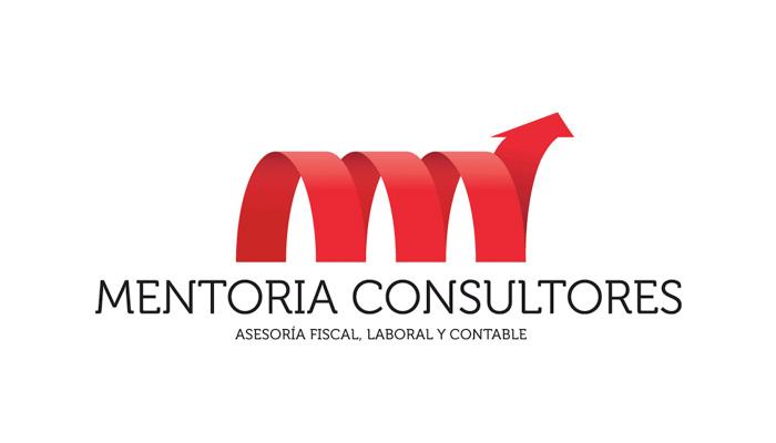 Logo Mentoria Consultores