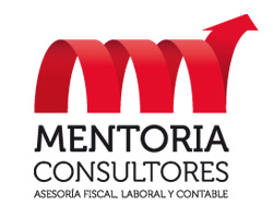 Logo Mentoria Consultores